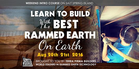 Terra-Firma-Builders-weekend-course-cover-2016-web